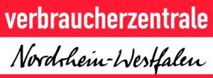 Logo der Verbraucherzentrale NRW
